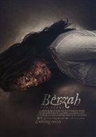 Berzah: Cin Alemi movie poster