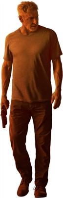 Blade Runner 2049 poster #1525425