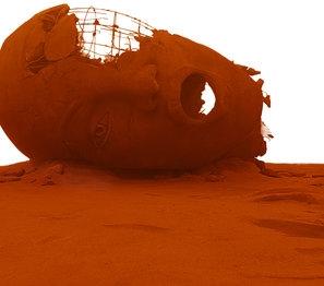 Blade Runner 2049 poster #1525426