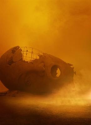 Blade Runner 2049 poster #1525430