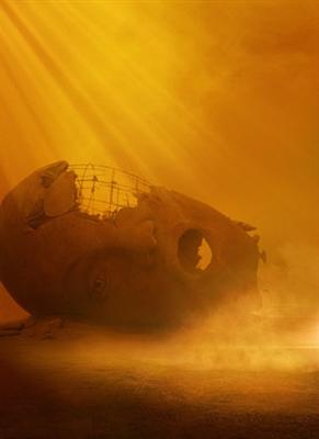 Blade Runner 2049 poster #1525431