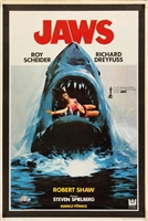 Jaws #1525454 movie poster