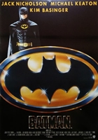 Batman #1525489 movie poster