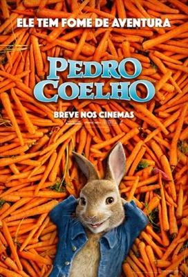 Peter Rabbit poster #1525519
