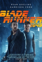 Blade Runner 2049 #1525677 movie poster