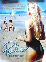 Pauline à la plage movie poster