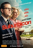 Suburbicon #1525687 movie poster