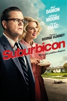 Suburbicon #1525688 movie poster