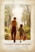 Goodbye Christopher Robin #1525707 movie poster
