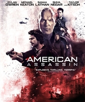 American Assassin #1525795 movie poster