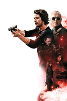 American Assassin #1525847 movie poster