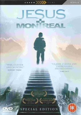 Jésus de Montréal poster #1525929