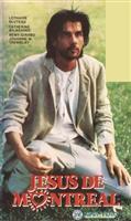 Jésus de Montréal #1525945 movie poster