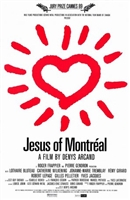 Jésus de Montréal #1525946 movie poster