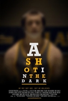 A Shot in the Dark movie poster
