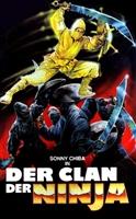 Shu shi shen chuan movie poster