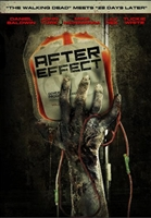After Effect movie poster