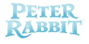 Peter Rabbit poster #1526391