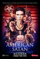 American Satan #1526424 movie poster