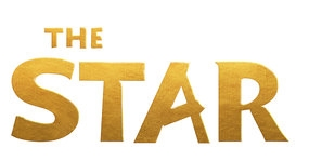 The Star poster #1526438