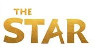 The Star #1526438 movie poster