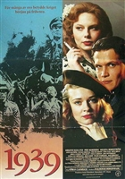 1939 movie poster