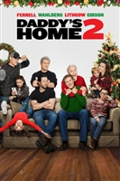 Daddy's Home 2 #1526551 movie poster