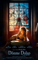 Wonder Wheel #1526554 movie poster