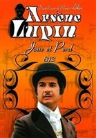 Arsène Lupin joue et perd movie poster