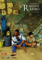 Arthur Rambo movie poster