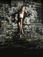 Molly's Game #1527027 movie poster