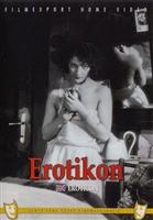 Erotikon movie poster