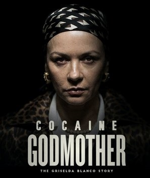 Cocaine Godmother poster #1527183