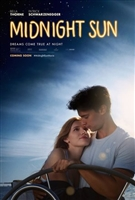 Midnight Sun (2018) movie posters