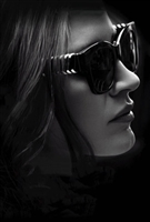 Molly's Game #1527414 movie poster