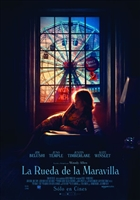 Wonder Wheel #1527435 movie poster