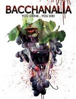 Bacchanalia movie poster