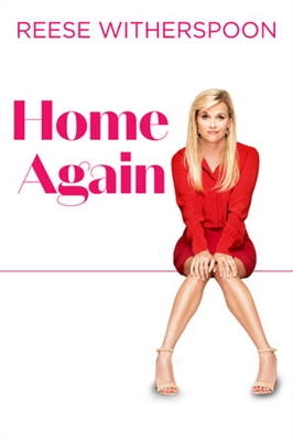 Home Again poster #1527787