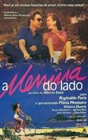 A Menina do Lado movie poster
