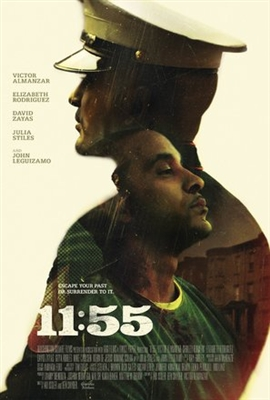 11:55  poster #1528222