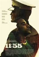 11:55  movie poster