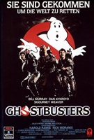 Ghost Busters #1528340 movie poster