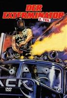 Exterminator 2 #1528351 movie poster