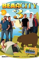 BearCity 3 movie poster