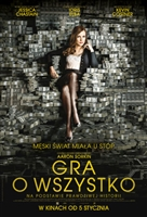 Molly's Game #1528475 movie poster