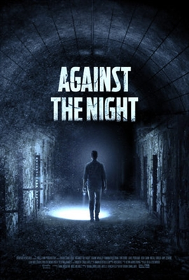 Against the Night poster #1528816