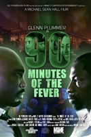 90 Minutes of the Fever movie poster