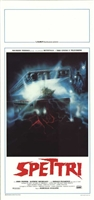 Spettri movie poster