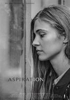 Aspiration movie poster