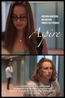 Aspire movie poster